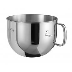Кулинарная чаша, V 6,9 л