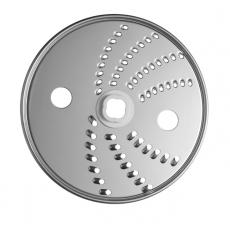 Двусторонний диск для шинковки