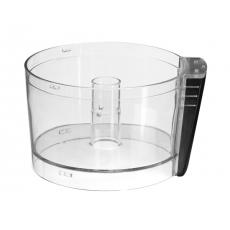 Кулинарная чаша, V 830 мл