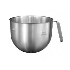 Большая кулинарная чаша, V 6,9 л