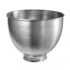 Чаша для продуктов объемом 4,28 л