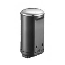 Литиево-ионная батарея 12 В