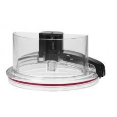 Плотная крышка для кулинарной чаши