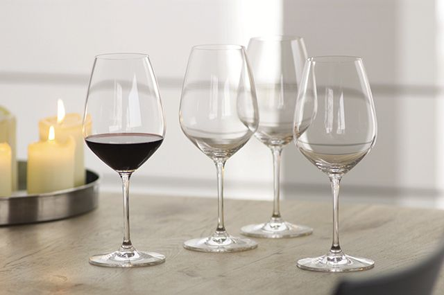 riedel glass 3