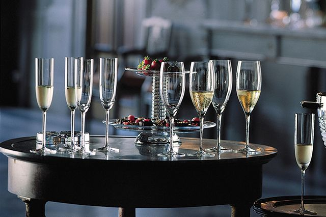 riedel glass 4