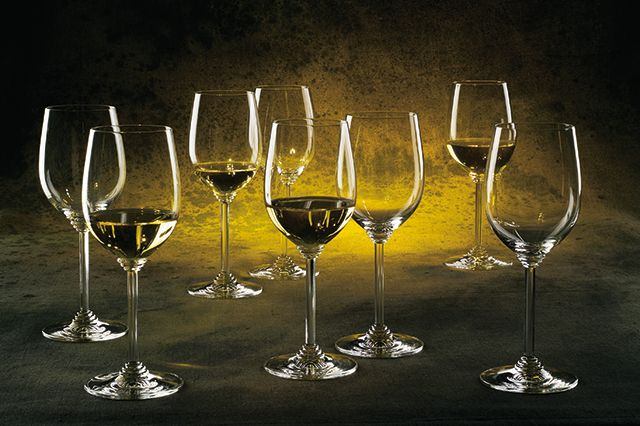 riedel glass 7