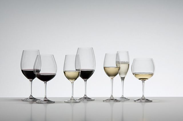 riedel glass 1
