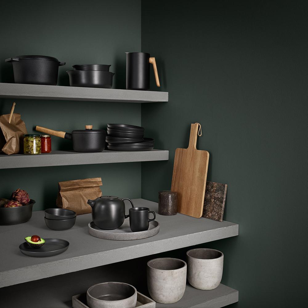 298f017037da5 ... Чашка Nordic kitchen, объем: 300 мл, материал: каменная керамика, ...