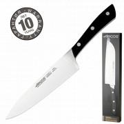 Нож поварской 16 см, серия Terranova, ARCOS, Испания, Серия Terranova