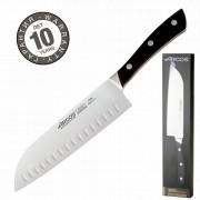 Нож Сантоку 18 см, серия Терранова, АРКОС, Испания, Серия Терранова