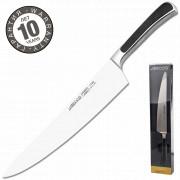 Нож поварской 23,5 см, серия SAETA, ARCOS, Испания, Серия Saeta