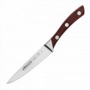 Нож кухонный для чистки 10 см, серия Natura, ARCOS, Испания, Серия Natura