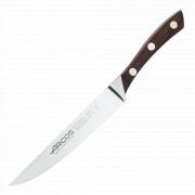 Нож кухонный, овощной 12,5 см, серия Natura, ARCOS, Испания, Серия Natura
