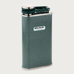 Фляга Classic Pocket Flask 0.23L, STANLEY, США