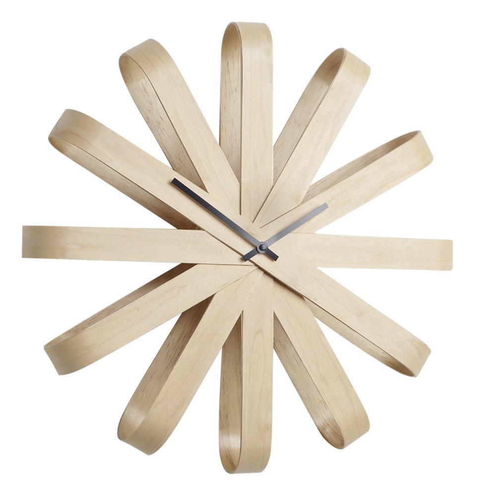 Часы с боем настенные sinix d корейские кварцевые интерьерные размер: европейские деревянные настенные часы современный дизайн цифровые настенные часы бесшумные декоративные настенные часы белые кру но огромная куча всякого хлама выглядит не очень красиво.