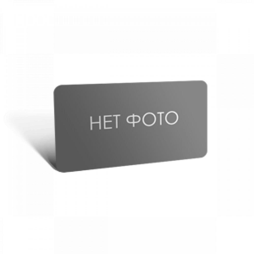 Набор бокалов (фужеров) для красного вина 660 мл, 2 шт, серия Sensa, 121228, SCHOTT ZWIESEL, Германия