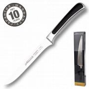 Нож обвалочный 14,5 см, серия Saeta, ARCOS, Испания, Серия Saeta