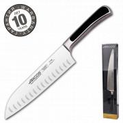 Нож Сантоку 17,5 см, серия Saeta, ARCOS, Испания, Серия Saeta